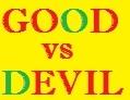 goodevil1