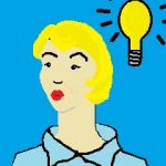 Bright Idea Imagehttps://www.youtube.com/watch?v=50a4Ddf5Amohttps://www.youtube.com/watch?v=50a4Ddf5Amo